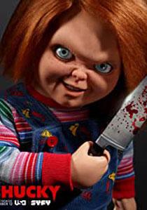 دانلود سریال Chucky 2021